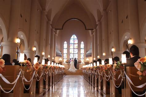 Hochzeit Kirche by Top 10 Kirchenlieder Zur Hochzeit Zum Mitsingen
