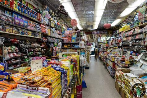la fabrica de golosinas tienda tienda de la f economy la tienda de caramelos de nueva york