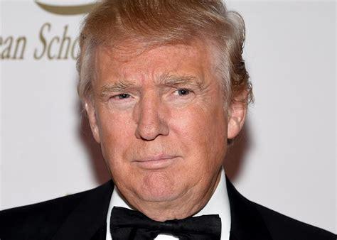 trump s what s hiding in donald trump s tax return