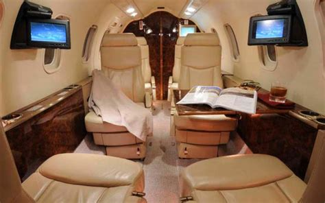 learjet 40 technical specs history pictures aircrafts