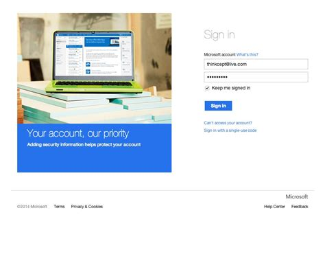 email domain google apps gmail alternative get free microsoft outlook