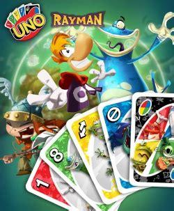 rayman  popular culture raywiki  rayman wiki