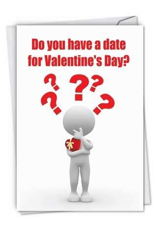 what do you get for a on valentines day date for s day greeting card nobleworks