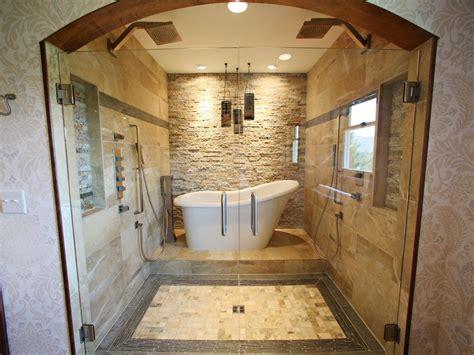 bathtub in room seven crashed baths you can t miss bath crashers diy