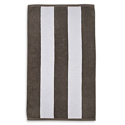 Towel 40 X 70 Green buy oversized towels from bed bath beyond