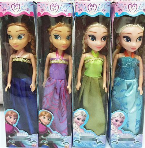 fashion doll elsa popular elsa doll buy cheap elsa doll lots from china elsa