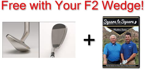 square to square golf swing method f2 masters 99 square to square method