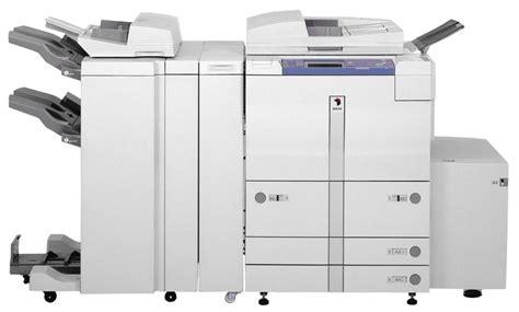 Mesin Fotocopy Di 8 tips pilih mesin fotocopy gt gt mesin fotokopi gt gt mesin