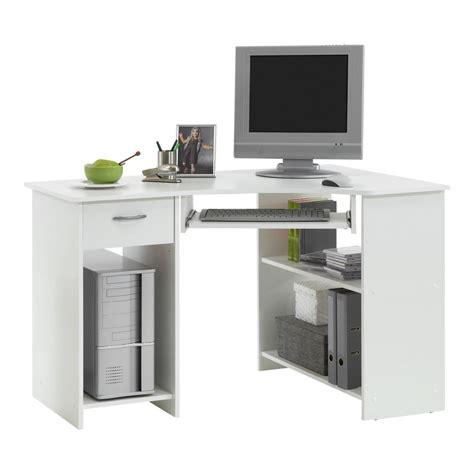 scrivania angolo scrivania ad angolo gaming design casa creativa e mobili