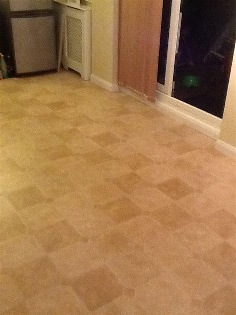 SBP Flooring: 100% Feedback, Flooring Fitter, Carpet