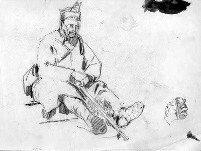 gli intellettuali italiani e la grande guerra 2