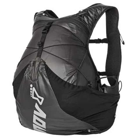 hydration ultramarathon inov 8 race ultra boa hydration backpack ultramarathon