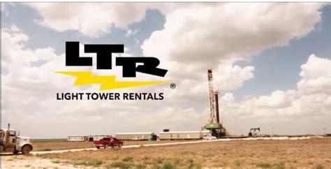 light tower rentals odessa tx light tower rentals maximizes efficiency through gps