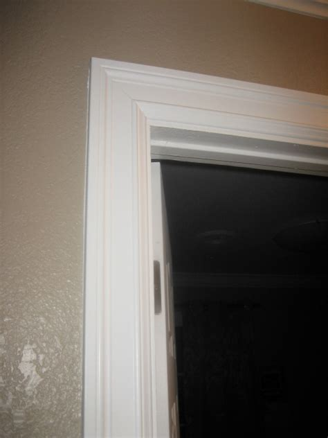 pvc window trim interior replacement windows interior trim replacement window