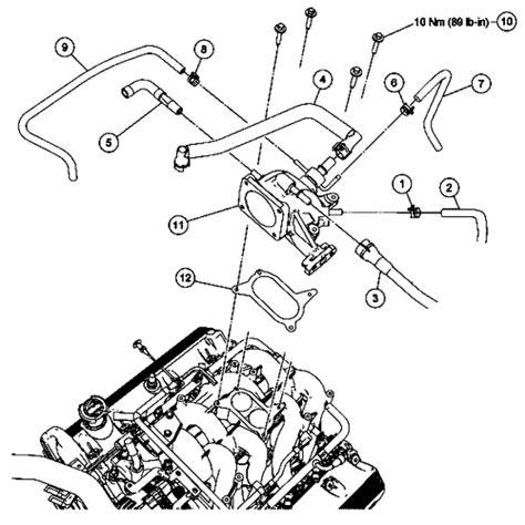car engine repair manual 1999 cadillac catera head up display cadillac catera 3 0 engine diagram cadillac auto wiring diagram