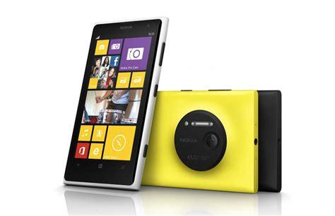 Lu Xenon Mobil nokia lumia 1020 vs galaxy s4 vs iphone 5 can nokia defeat samsung and apple