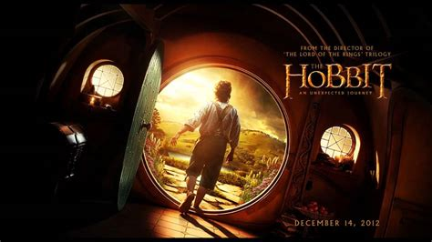 chrome themes hobbit the hobbit trailer theme song quot misty mountains cold