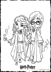 harry potter coloring book empik harry potter coloring pages printable