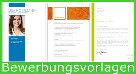 Lebenslauf Muster Lehrstelle Bewerbung Deckblatt Vorlage Mit Lebenslauf Und Anschreiben