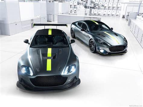 Aston Martin Rapide Interior by 2018 Aston Martin Rapide Amr Price Engine Specs