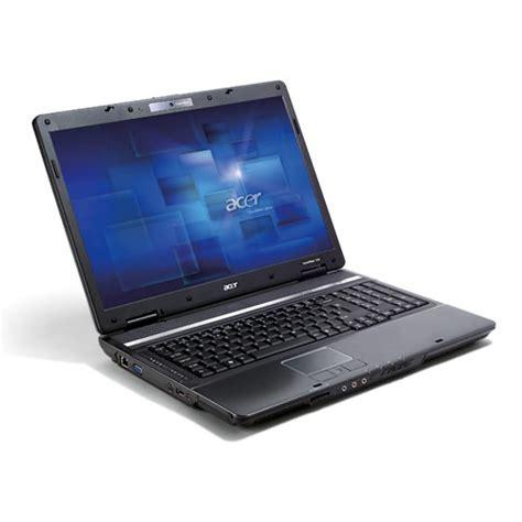 Laptop Acer Travelmate acer travelmate 7520g notebookcheck net external reviews