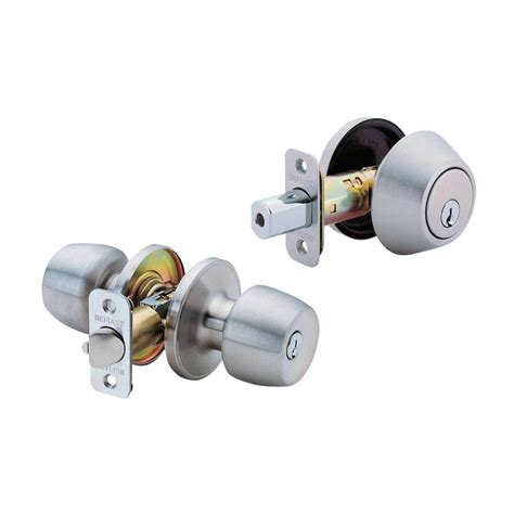 interior door knobs home depot great interior door knobs home depot photos gt gt door knobs
