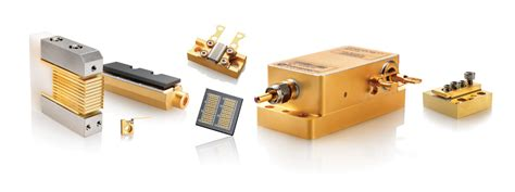 industrial cutting laser diode industrial diode lasers offer more than 20 000 hours lifetime the fabricator