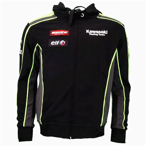 kawasaki riding jacket popular kawasaki motorcycle jackets buy cheap kawasaki