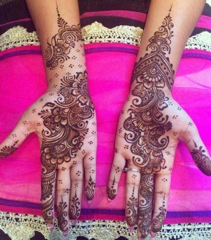 tattoo maker in janakpuri 25 tatuajes de henna asombrosamente complicados henna