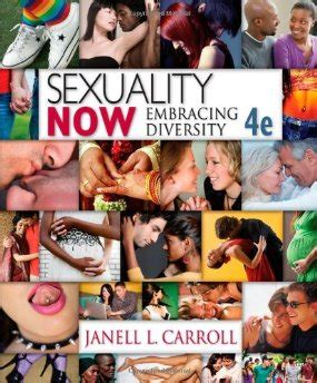 sexuality now embracing diversity test bank complete for sexuality now embracing