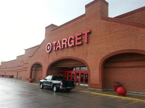 St Peters Detox Fax Number by Target 11 Reviews Department Stores 6241 Mid Rivers