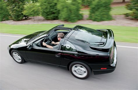 nissan 300zx na specs nissan 300zx reviews research new used models motor trend