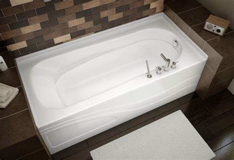 bathtub or shower which is better complete bathroom renovation fenwick bath bathroom