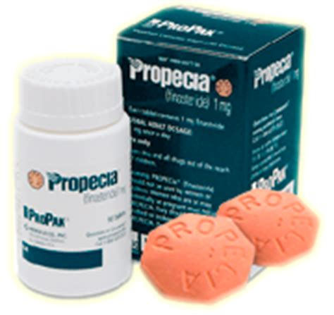 finasteride dosage uses side effects for hair loss propecia fda prescribing information side effects and uses