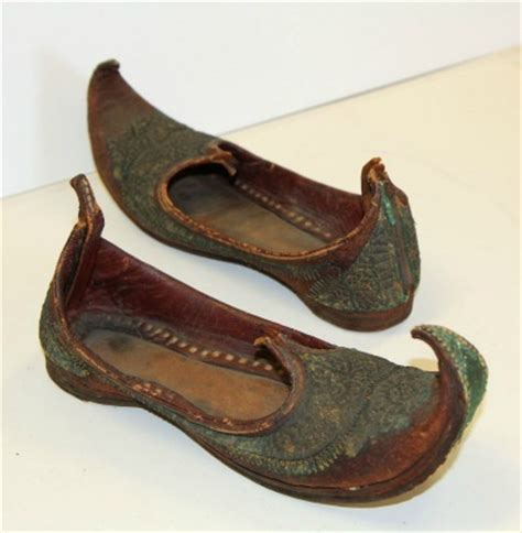 turkish slippers leather turkish slippers 183 the show 183 omeka ctl