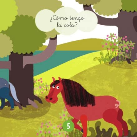ed combel coleccion caballo alado clasico garbancito caballo alado al paso libro de texto pdf gratis descargar descargar libro e ed combel coleccion caballo alado clasico garbancito caballo alado al paso