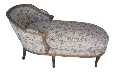french style chaise lounge french country chaise lounge mariaalcocer com