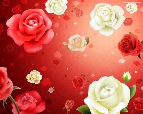 imagenes de flores gratis fondos de flores gratis para protector de pantalla 12 hd