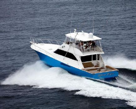 page 1 of 61 boats for sale in connecticut boattrader - Boat Trader Games
