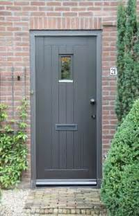 door accent colors for greenish gray 1000 ideas about red brick homes on pinterest brick