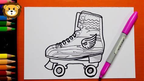 imagenes soy luna para dibujar como dibujar soy luna patines de luna dibujos para