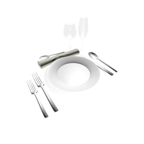 Setting Table Tischgedeck Einrichten Amp Planen In 3d