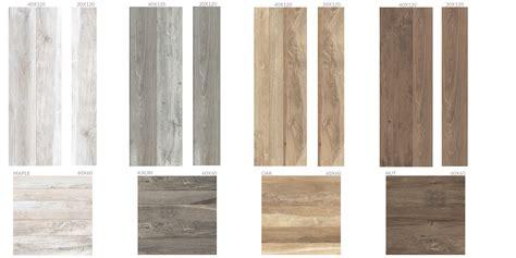 pavimento in finto legno pavimenti finto legno per esterni