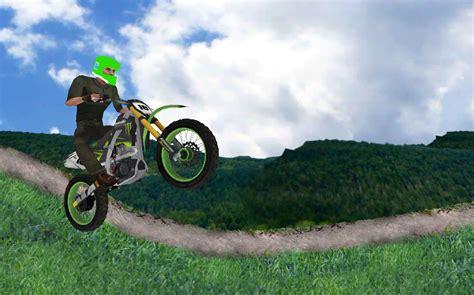 motocross race games motocross bike race 3d 1mobile com