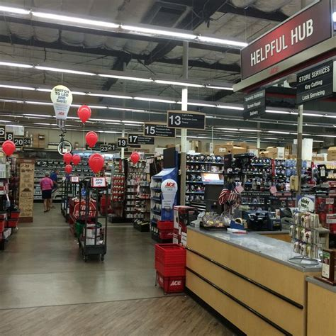 ace hardware emporium 14 best checkout and impulse images on pinterest display