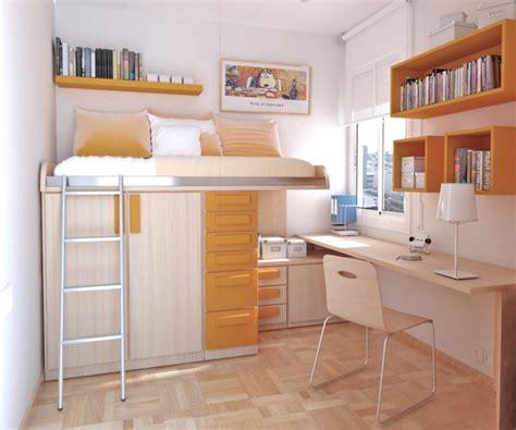 40 amazing teenage bedroom layouts interior god 40 amazing teenage bedroom layouts interior god