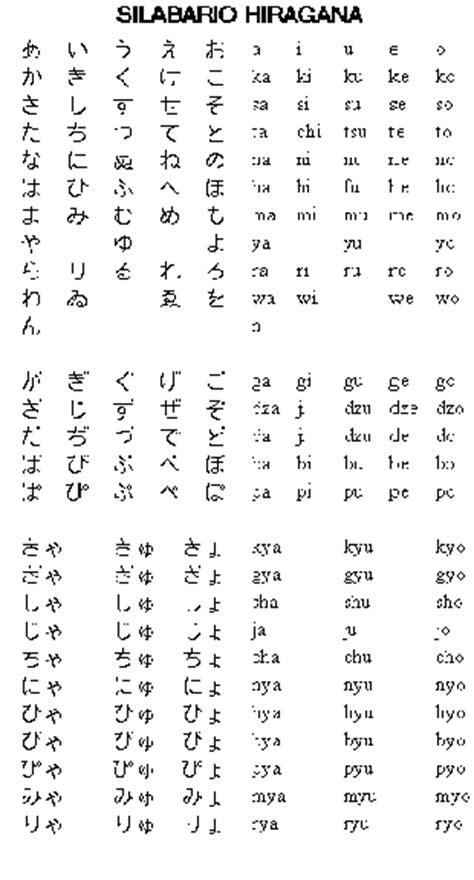Alfabetos Extraterrestres | DESPIERTA CORDOBA / RADIO