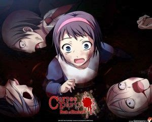 film gore seru 17 best images about corpse party on pinterest so kawaii