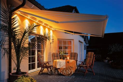 spotlight awnings awning accessories for awnings even more special elegant