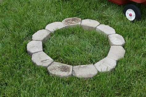 how to make a pit in backyard 100 a pit in your backyard how to build